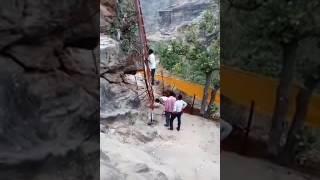 Download Nandigarh pachmarhi Video
