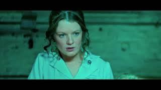 Download Juego del terror (Subtitulada) - Trailer Video