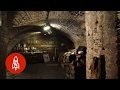Download This Former Secret Passage Is Now a Time Capsule of Naples' Past Video