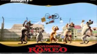 Download Roadside Romeo Apni Dumm Bhi Oonchi Hai Video