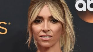 Download What Really Happened To Giuliana Rancic Video