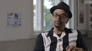 Download James McBride Interview: That's the America I Live In Video