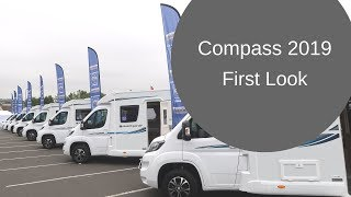 Download Compass Motorhomes 2019 First Look Video