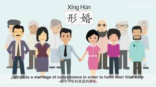 Download Introduction to China's LGBT in 4 minutes Video
