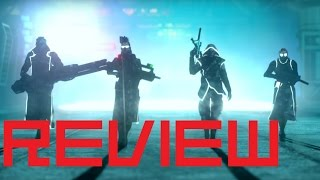 Download Satellite Reign Review - The Successor of Syndicate Wars is Here Video