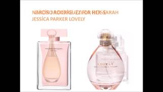 Download PARFUM DUPES/ZARA PARFUM/PARFÜM MUADİLLERİ Video
