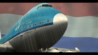 Download FSX Movie   The Netherlands! Video