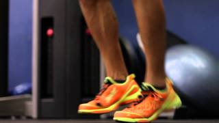 Download The Best Running Exercises to Increase Knee Lift Video