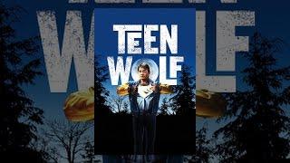 Download Teen Wolf Video