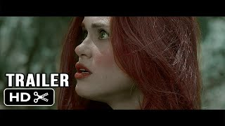 Download The Little Mermaid - Official Fanmade Trailer [HD] (Stydia) Video