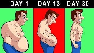 Download What If You Quit Eating Sugar for 30 DAYS Video