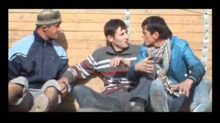 Download овораи ишк 2012 1 Video