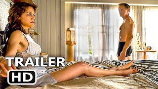 Download GERALD'S GAME Official Trailer (2017) Stephen King, Netflix Movie HD Video