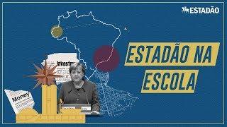 Download Estadão na Escola: Renúncia de Evo Morales Video