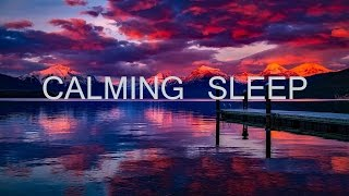 Download Peaceful Sleep Music: Deep Sleeping Music, Fall Asleep Fast, Calming Music, Meditation Music ″LOVE″ Video