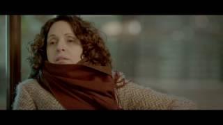 Download Fracaso escolar / Academic Failure shortfilm Video