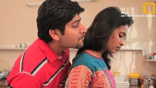 Download Ankahi - A Cute Short Film About A Couple Video