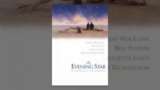 Download The Evening Star Video