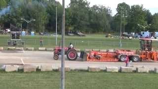 Download Now......THIS is TRACTOR PULLING!!!! Video