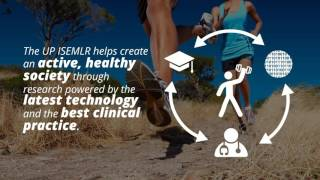 Download Team UP against lifestyle diseases Video