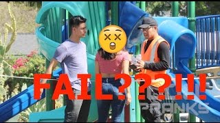 Download CATCHING GOLD DIGGERS EPISODE 23! BF FAILS TO CONFRONT / EXPOSE GF AS GOLD DIGGER ???!!! Video