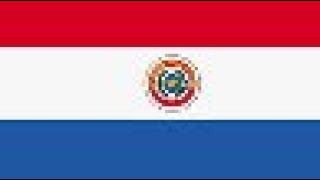 Download Paraguay vs Sudáfrica [ EN VIVO!!] Video