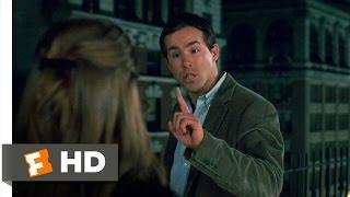 Download Definitely, Maybe (4/9) Movie CLIP - Definitely...Maybe (2008) HD Video