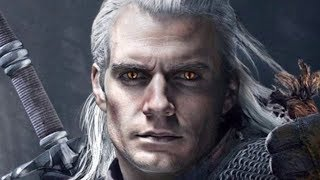 Download Watch This Before You See The Witcher On Netflix Video