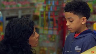 Download Mom Can't Afford Son's Promised Toy | What Would You Do? | WWYD Video