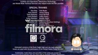Download A end credits to my movie video Video