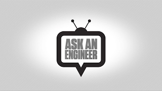 Download ASK AN ENGINEER - LIVE electronics video show! 2/15/17 @adafruit #adafruit Video