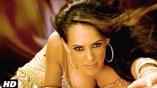 Download ″Aa Ante Amalapuram″ Maximum Video Song Hazel Item Song Video