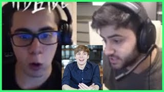 Download TF Blade Cosplays LS's 5000 APM | LS Agrees to Coach Yassuo - Best of LoL Streams #449 Video