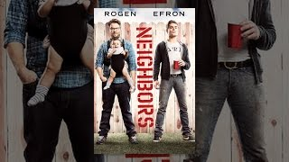Download Neighbors Video