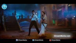Download Vaana Vaana Velluvaye Video Song - Racha Movie || Ram Charan || Tamannaah Video