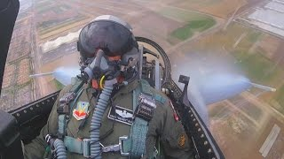 Download 2016 F-16 Viper Demo Video
