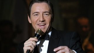 Download Top 10 Actors Who Are Unexpectedly Good Singers Video