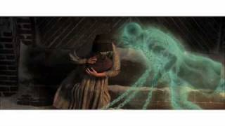 Download A Scene from A Christmas Carol: Three Ghosts Video
