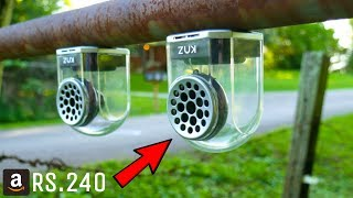 Download 5 New INVENTIONS CooL GADGETS 2018 You Can Buy on Amazon ✅ HITECH DEVICE FUTURISTIC TECHNOLOGY Video