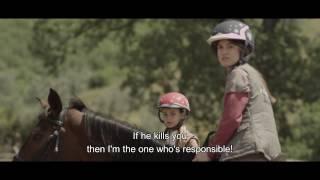 Download My name is Maya - Trailer Video