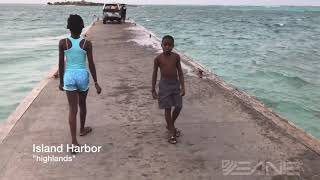 Download Hurricane Irma Hits Anguilla as a Cat5+ Video