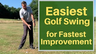 Download Finally an easier way to improve your golf game. Video