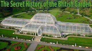 Download BBC - The Secret History of the British Garden (2015) Part 1: 17th-century Video