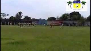 Download Tiquisate Deportivo Tiquisate Lider del Grupo D Video