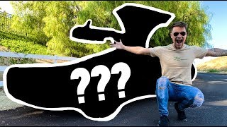 Download THE WORLD'S MOST INCREDIBLE RENTAL CAR!! Video