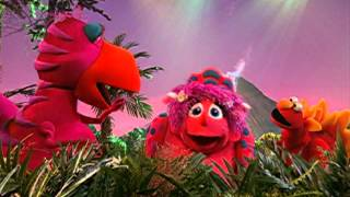 Download Sesame Street: Dinosaurs! - Clip Video