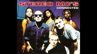 Download Stereo Mc's Connected EXTENDED Video