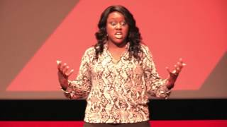 Download Shut Up! And Let Me Teach: Ending the Assault on Teacher Autonomy | Chandra Shaw | TEDxLSCTomball Video