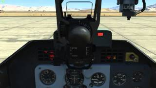 Download DCS: L39 startup tutorial Video