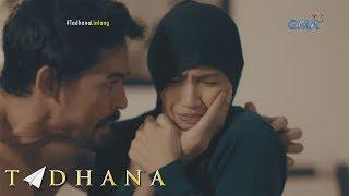 Download Tadhana: Mapanghamak na masahe Video